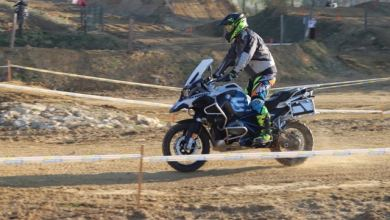 Photo of March Moto Madness 2019