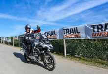 Photo of Trail Adventure Days 2019