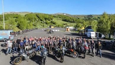 Photo of Trail Adventure Days 2019 : Retour en images