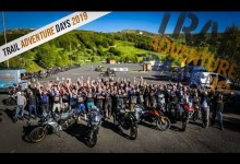 Photo of Trail Adventure Days 2019 : La vidéo !