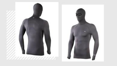 Photo of Zypi – sous vêtements thermiques et thermoactifs