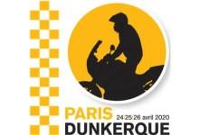 Photo of Ouverture des inscriptions au Paris-Dunkerque 2020