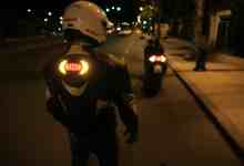 Photo of Road-Light lance le Clic-Light