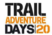 Photo of Trail Adventure Days 2020 : report fin août