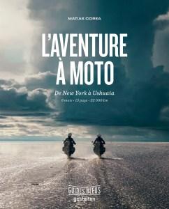 aventure a moto 1