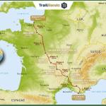 France Diagonale