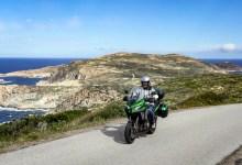 Photo of Road-book Haute-Corse (2B)