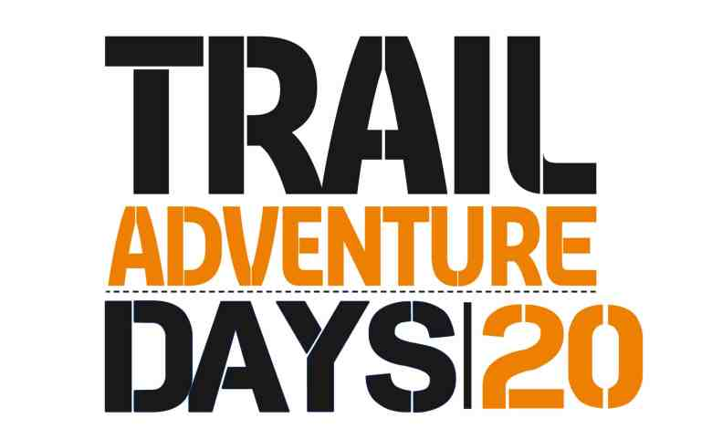 Photo of Trail Adventure Days 2020
