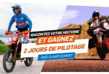 Photo of Gagnez une escapade gratuite grâce à Freeride Spirit