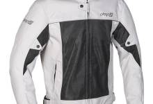 Photo of Blouson Sun Mesh Evo