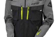 Photo of Veste UFO Taiga, pour une pratique intensive du tout-terrain l'hiver