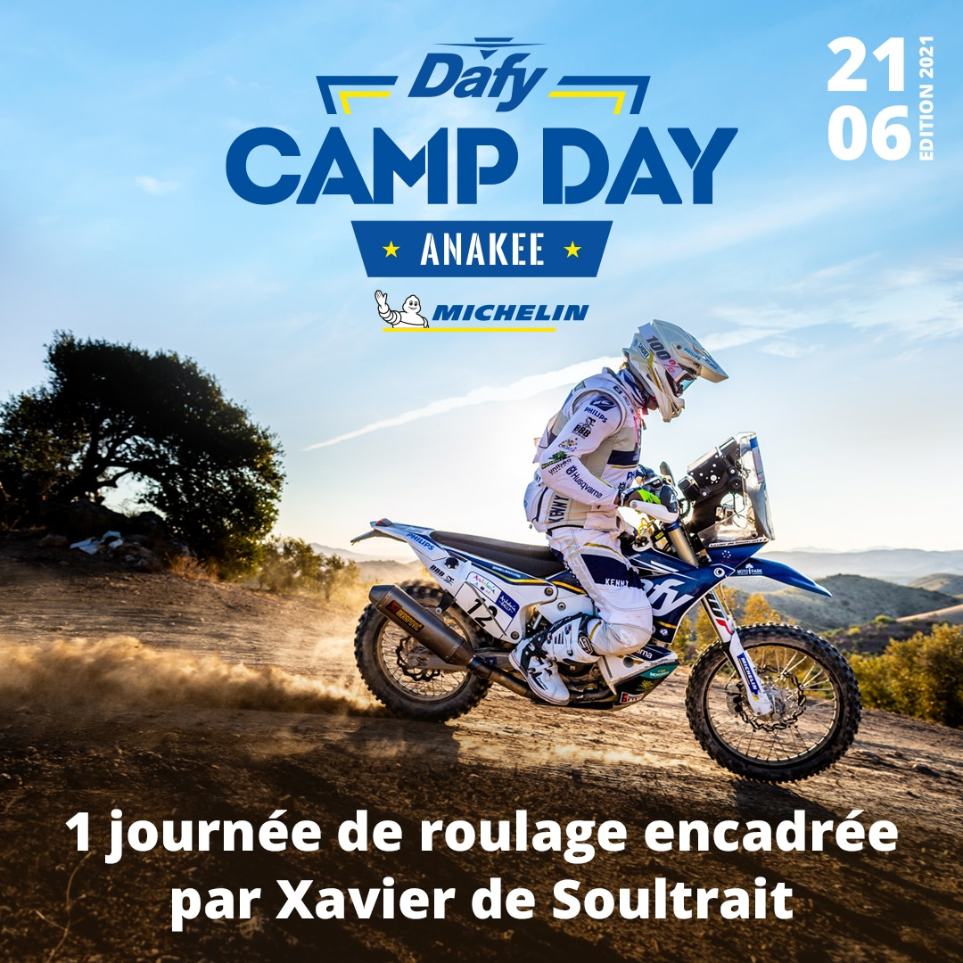 dafy_camp_anakee_HD