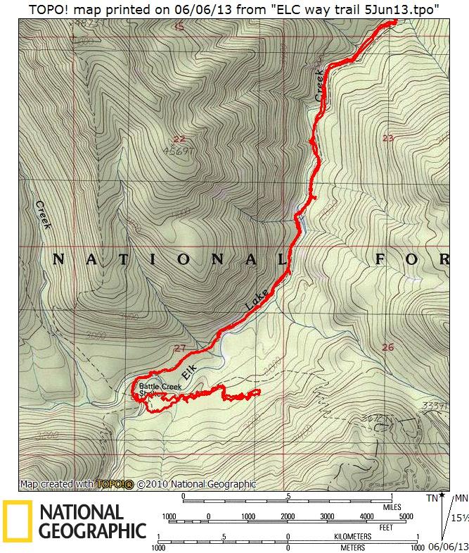 Hiking-5Jun13-map.JPG