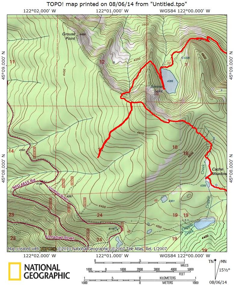 Three-Lynx-Way-trail-777x944.jpg