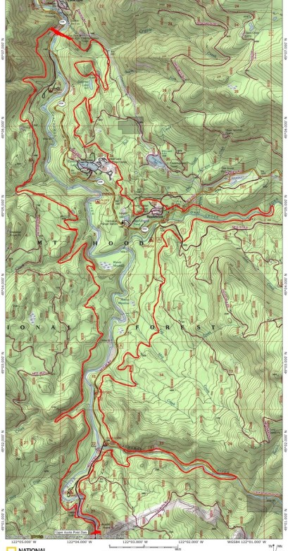 Nowhere-Creek-dam-and-reservoir-resized.jpg