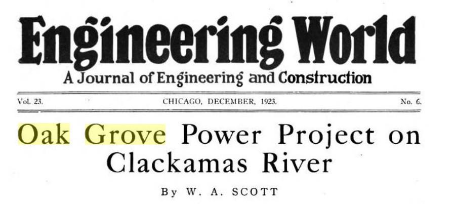 Oak-Grove-Power-Project-On-Clackamas-River.jpg