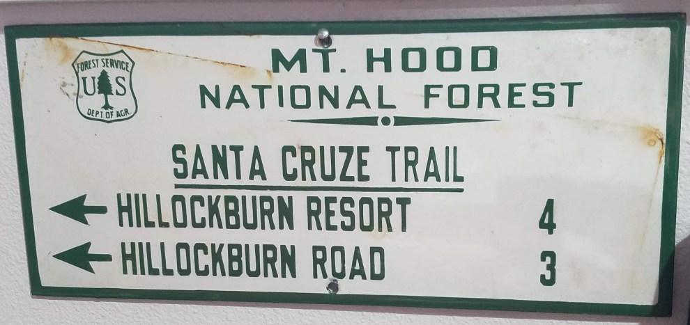 Santa-Cruze-Trail-Sign-20210518_103101-2.jpg