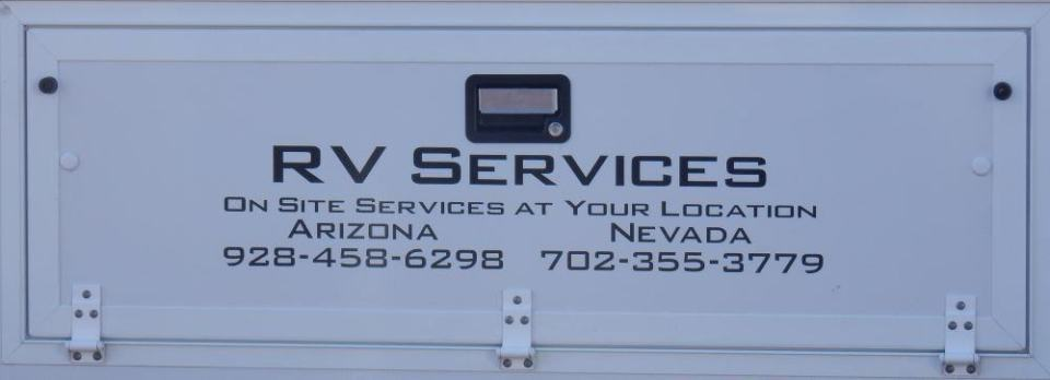If you are near the Grand Canyon, These gents can come to your rescue.