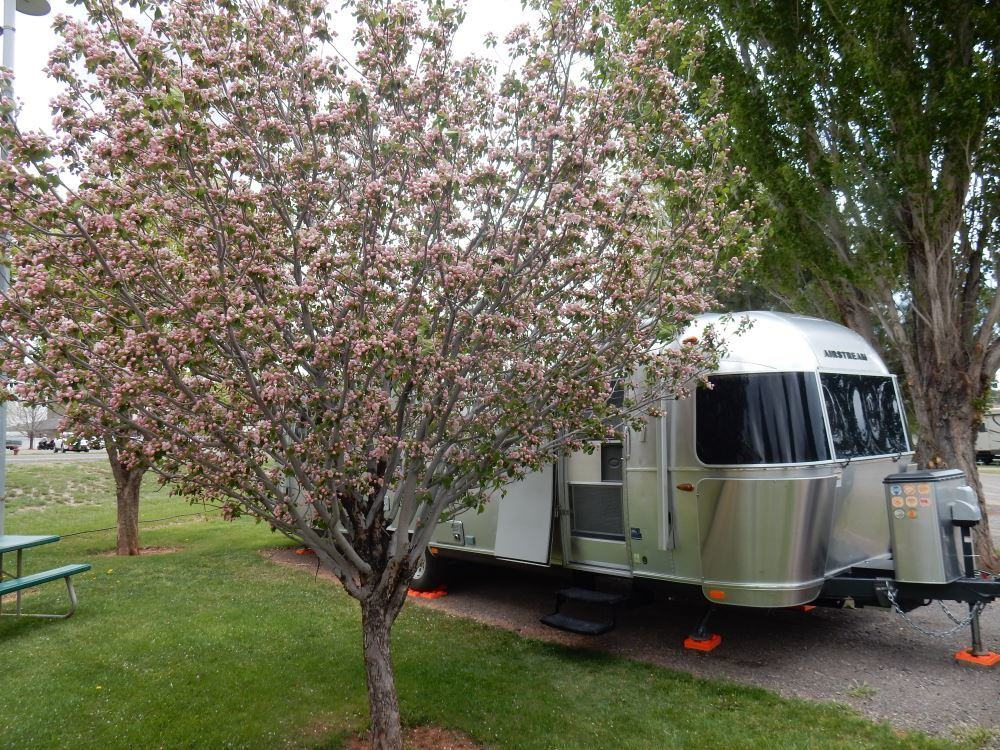 10 of the best websites for Airstream Fans - The Adventures of Trail