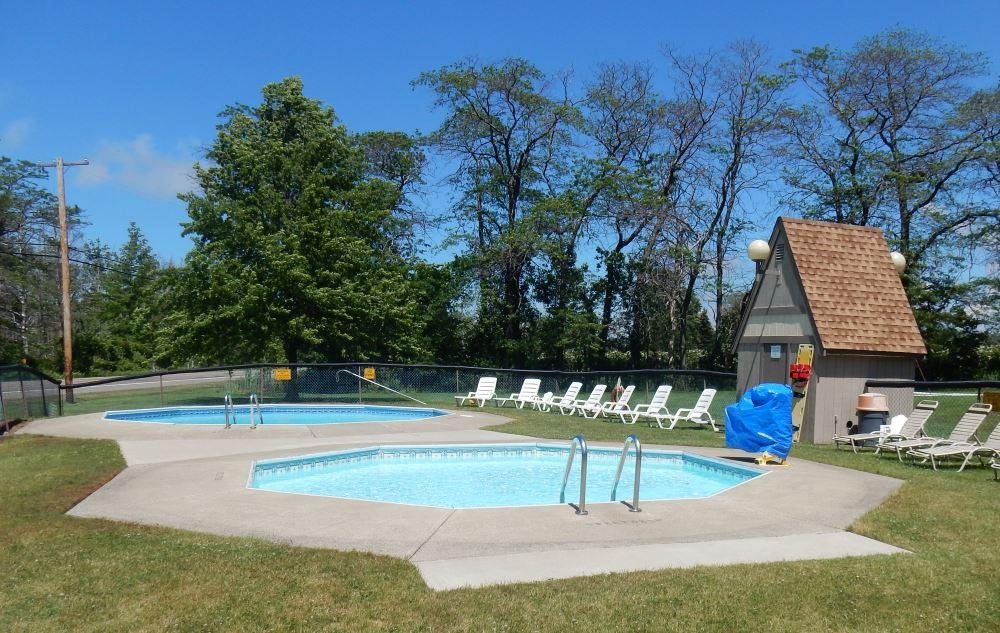 Westfield Lake Erie Koa Westfield Ny The Adventures Of