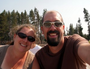 Amanda & Tim of www.watsonswander.com