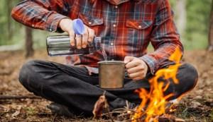Appalachian Trail Hygiene