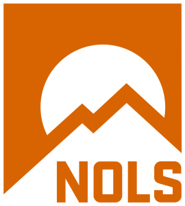 NOLS Wilderness First Aid Logo