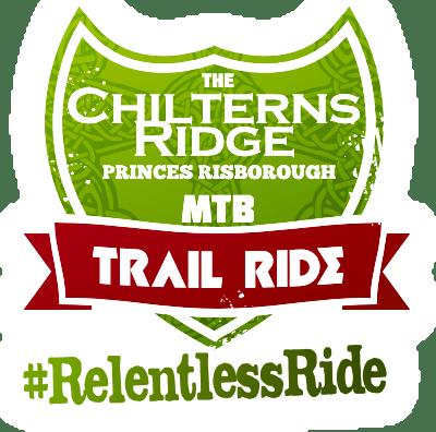 Chilterns Ridge Trail Ride