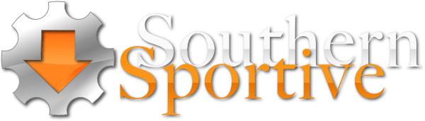 The Original Southern Sportive