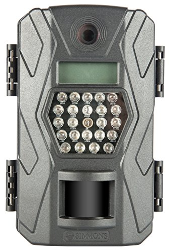 Simmons Whitetail Classic 10MP Trail & Game Camera