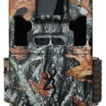 (10) Browning DARK OPS PRO XD Dual Lens Trail Game Camera (24MP) | BTC6PXD