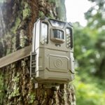 Bushnell by Primos Prime Trail Camera 24MP_LowGlow_119932C, Brown