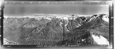 1935. North panorama. Photo: USFS