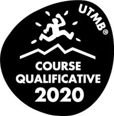 Course qualificative UTMB