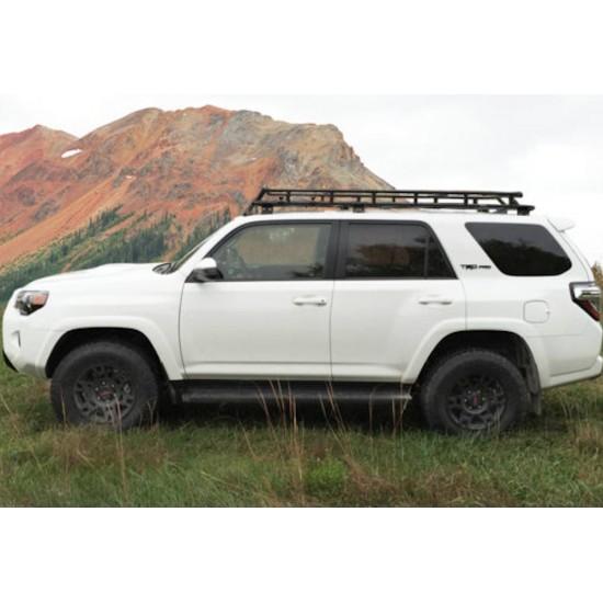 gobi toyota 4runner ranger roof rack 2010 18