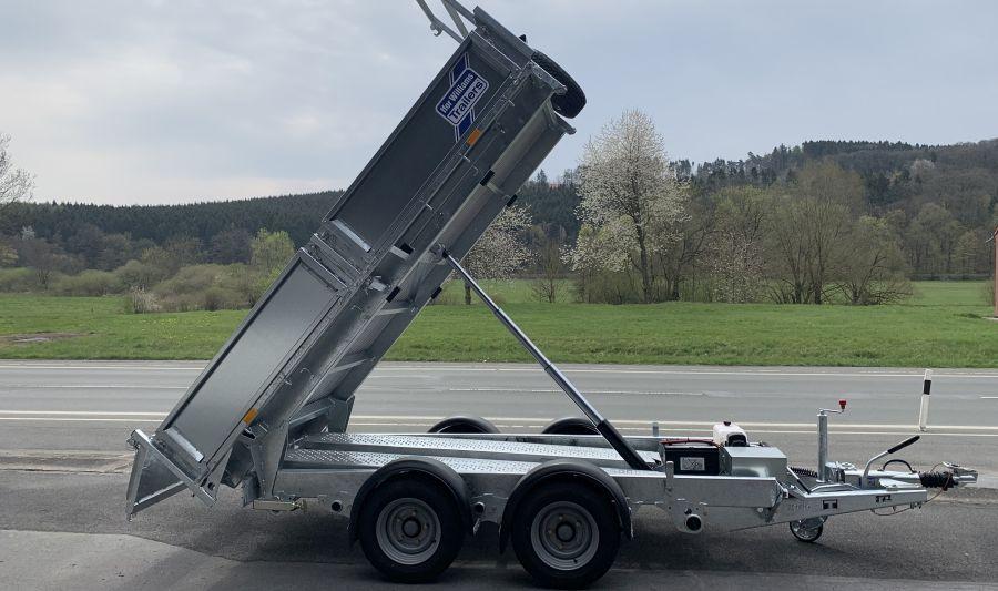 TT3017