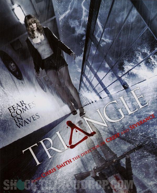 https://i1.wp.com/www.traileraddict.com/content/icon-entertainment-international/triangle.jpg