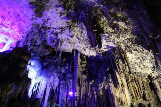 洞窟, 鍾乳洞, cave, limestone cave,