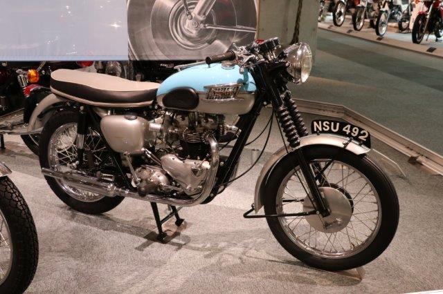 CB750, HONDA COLLECTION HALL, HONDA DREAM, オートバイ, ツインリンクもてぎ, バイク, ホンダ, ホンダコレクションホール, もてぎ, 本田