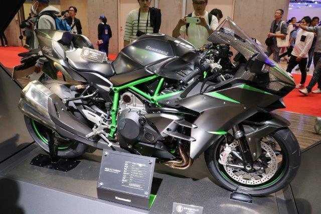 東京モーターショー, バイク, オートバイ, tokyo motor show, bike, motor cycle,