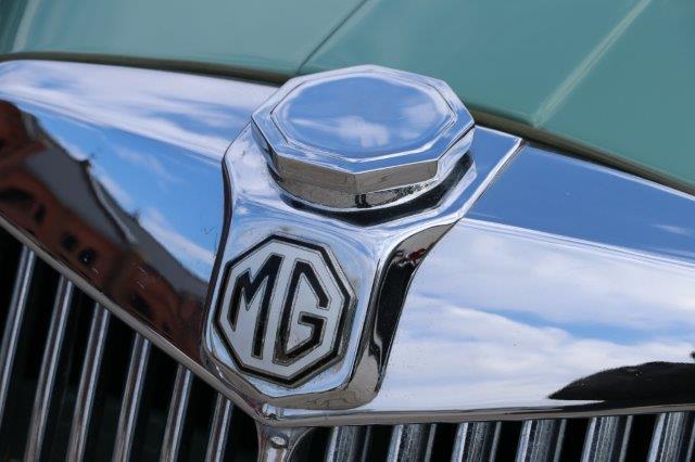 MG, sports car, yokohama historic car day, スポーツカー, 横浜, 横浜ヒストリックカーデイ, 英国車, 赤レンガ倉庫