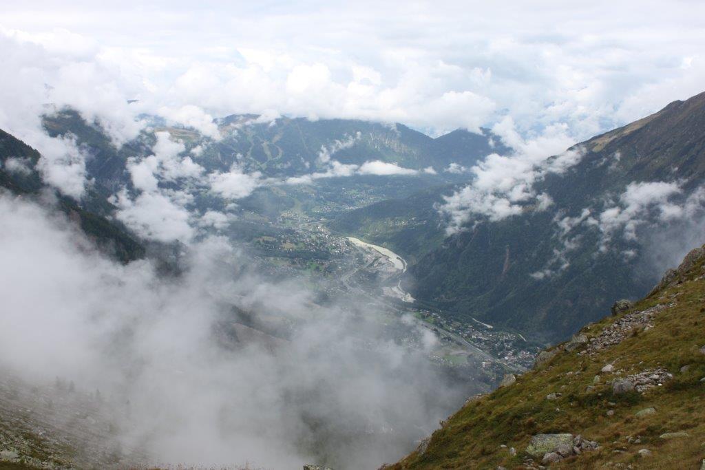 スイス, モンブラン, シャモニー, swiss, switzerland, mont blanc, chamonix,