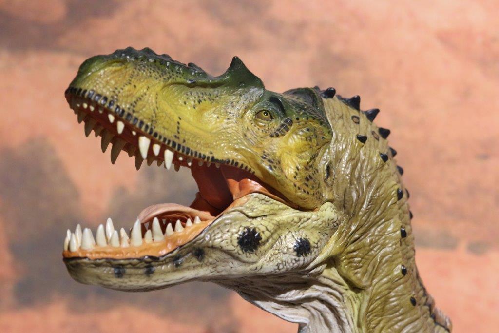 dinosaur, figure, figure museum, animal, kaiyodo, miniature, フィギュア, フィギュアミュージアム, ミニチュア, 海洋堂, 海洋堂フィギュアミュージアム, 黒壁, 龍遊館, 恐竜, 生物, 動物, penguin, ペンギン,