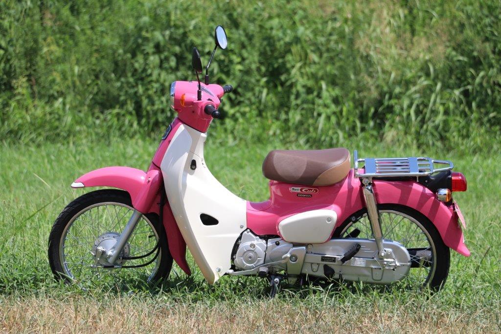 honda go, bike rental, honda go bike rental, honda, honda super cub 110, super cub, super cub 110 天気の子, 天気の子, super cub tenkinoko, bike, scooter, at bike, honda bike, cub, honda super cub, pink color, pink, ホンダゴー, バイクレンタル, ホンダゴーバイクレンタル, ホンダ, ホンダスーパーカブ110, オートマバイク, 2輪車, バイク, オートバイ, ホンダバイク, ホンダスーパーカブ天気の子, ピンク, アニメ映画, animation, anime, tenkinoko, weathering with you, movie, animation movie, ホンダスーパーカブ, 世界一, world record, bike, オートバイ, little honda, リトルホンダ, the beach boys, ビーチボーイズ, honda super cub,