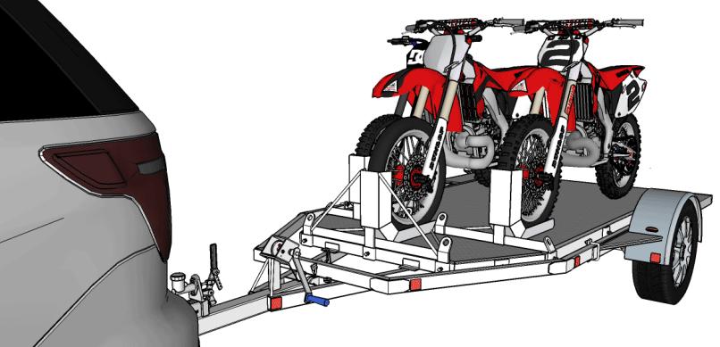 Moto Cross 1 Png