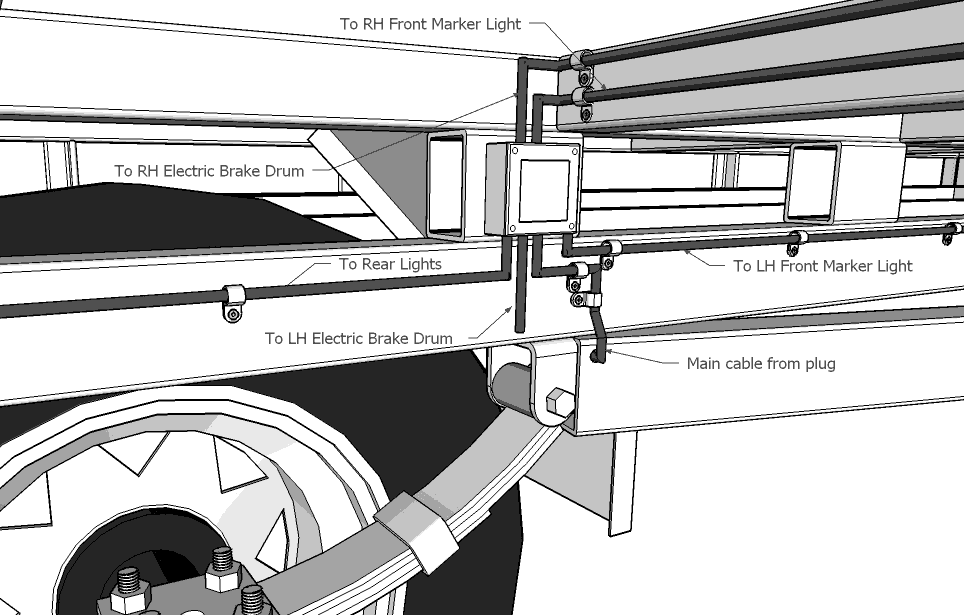 Dexter Trailer Kes Wiring Diagram,Trailer.Wiring Diagram ... on