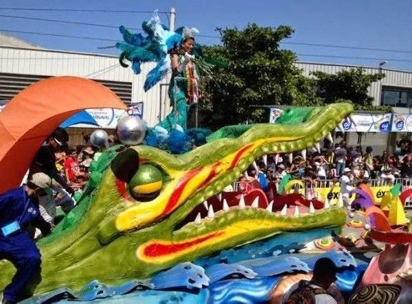 carnaval_de_barranquilla-1-600x443