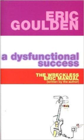 ericbook