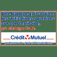 Crédit Mutuel Saint Germain sur Moine