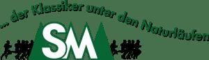 logo_frei_006633_2